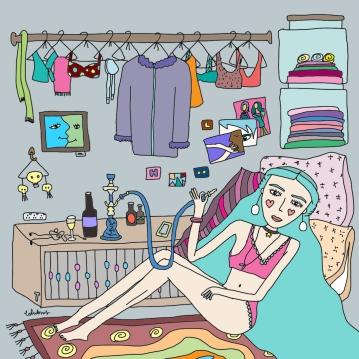 cupboard2