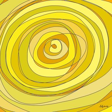 yellow mindspace